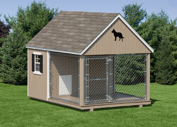 Best Dog House For Labrador Australia